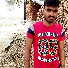 Sumon Profile Photo