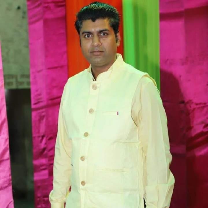 Keshav79 Photo On Ahmedabad Swingers Club