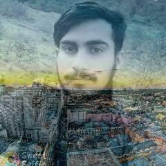 Sakxam Profile Photo
