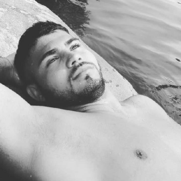 Leo Photo On Duque De Caxias Swingers Club