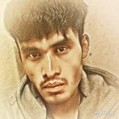 Tai Profile Photo