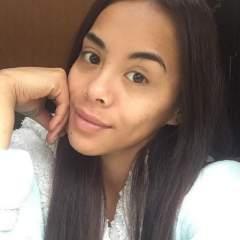 Liliana099 Profile Photo