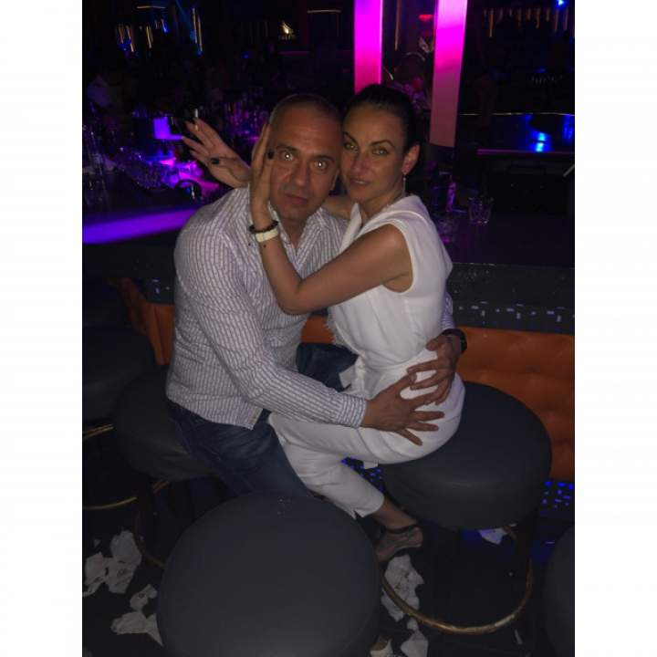 Guest Photo On Germany Swingers Club
