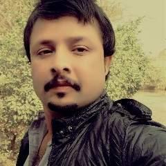 Baba Profile Photo