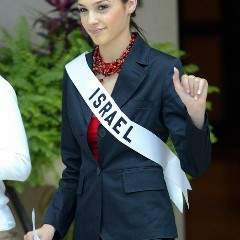 Taarhlia Profile Photo