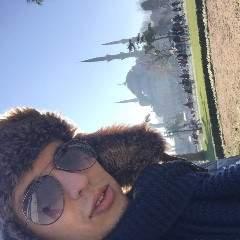 Enzobab Profile Photo