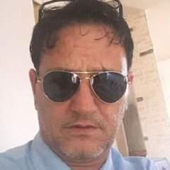 Joe Profile Photo