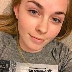 Kelly Profile Photo