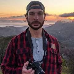 Peter Profile Photo