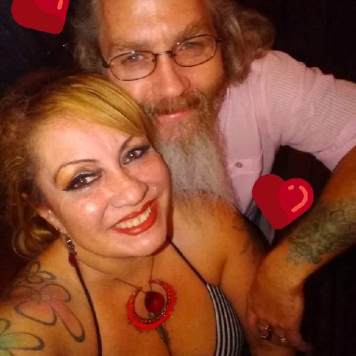 Mrmrsp80904 Photo On Las Vegas Swingers Club