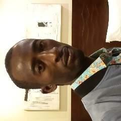 Am Man Profile Photo
