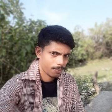 Amit Ghosh Photo On Copahavana.