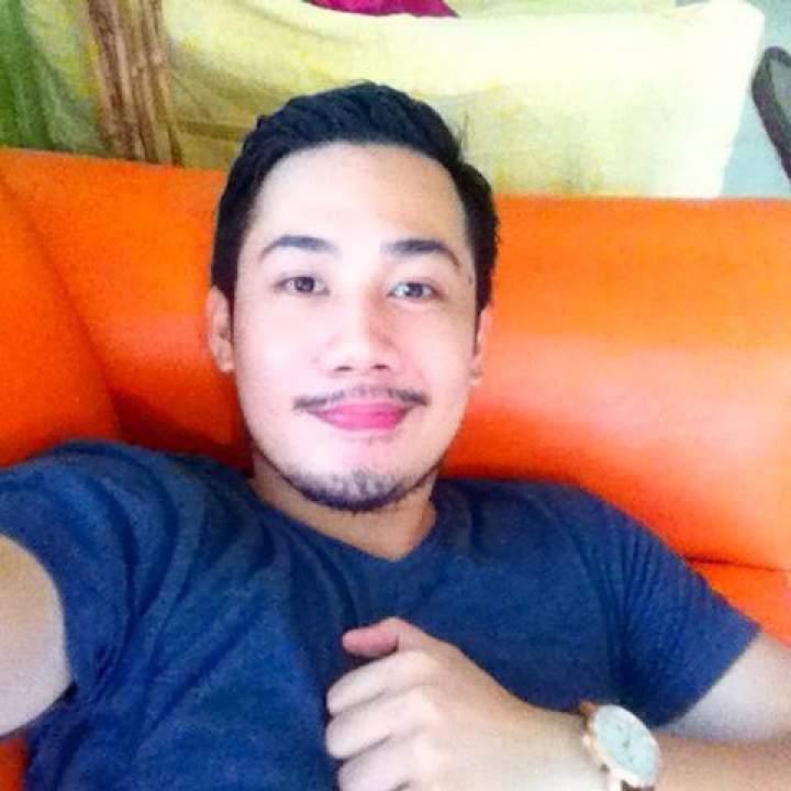 King Photo On Quezon City Swingers Club