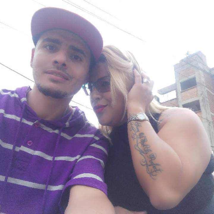 Mariomoni Photo On Medellin Swingers Club