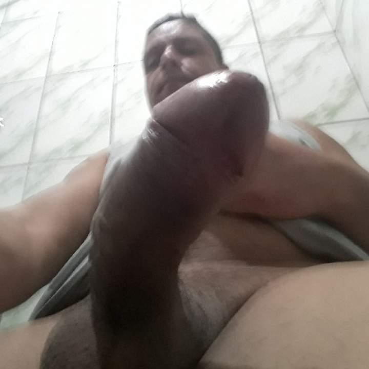 Pintudinho Photo On Jandira Swingers Club