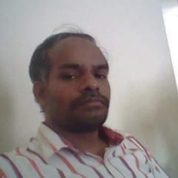 Srinu Photo On Kinkdom.club