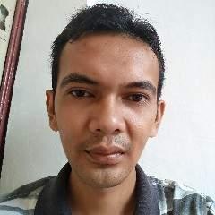Alfan Profile Photo