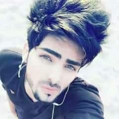 Saif Profile Photo