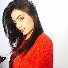 Pooja Verma Profile Photo