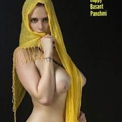 Preeti Profile Photo