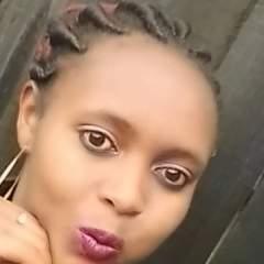 Leah Eunice Profile Photo