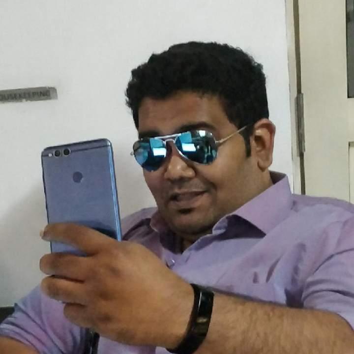 Pangreat Photo On Bangalore Swingers Club