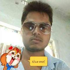 Sabi Anwer Profile Photo