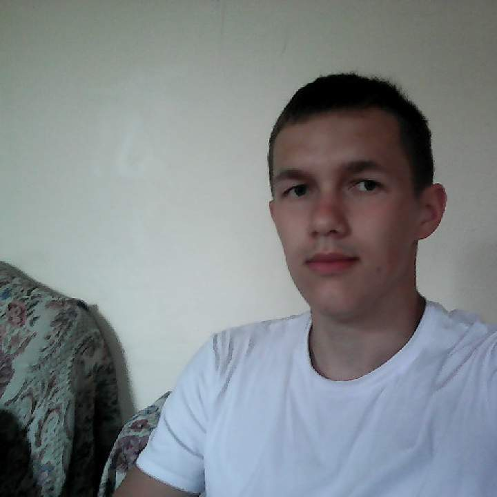 Kirill Photo On Uglich Kremlin Swingers Club