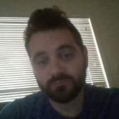 Jdreiser1 Profile Photo