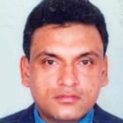 Umarovichbakhtiyor1 Profile Photo