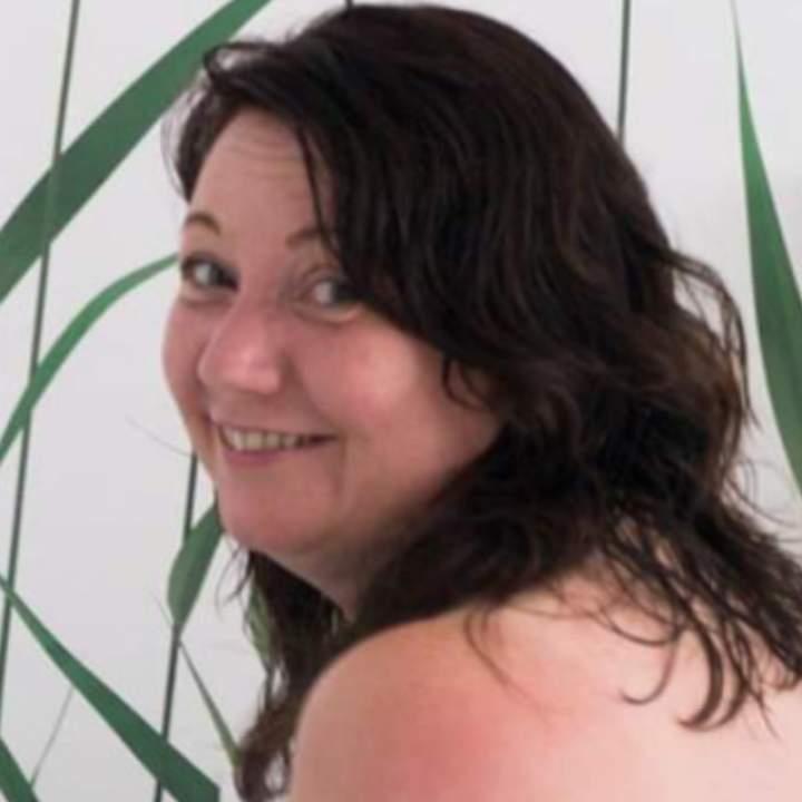 Emily Photo On India Swingers Club