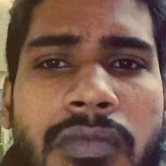 Sohel Profile Photo