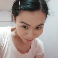 Mini Profile Photo