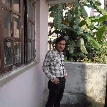 Rajan Photo On Kinkdom.club