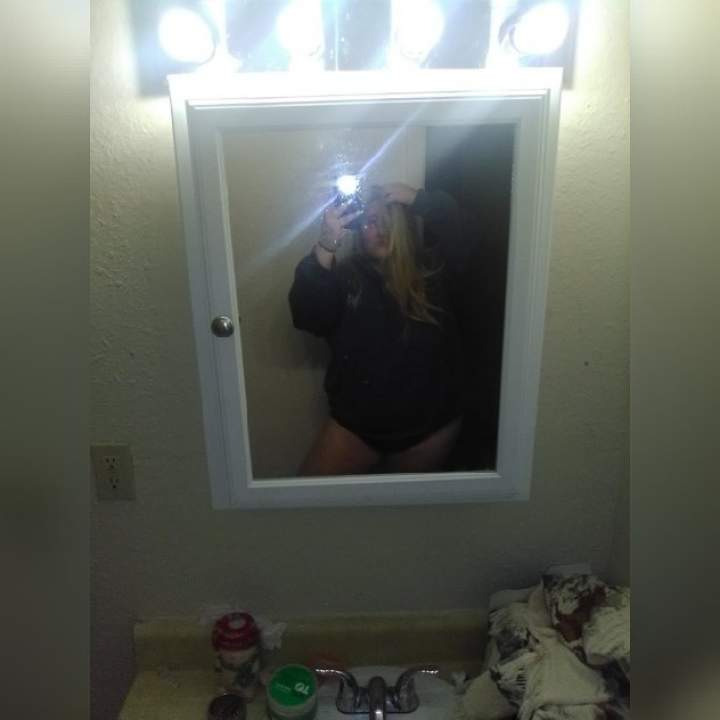Brittleeann12 Photo On Sapulpa Swingers Club