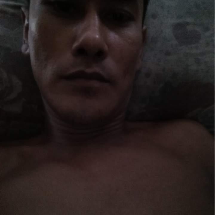 Sein Photo On KinkTaboo.
