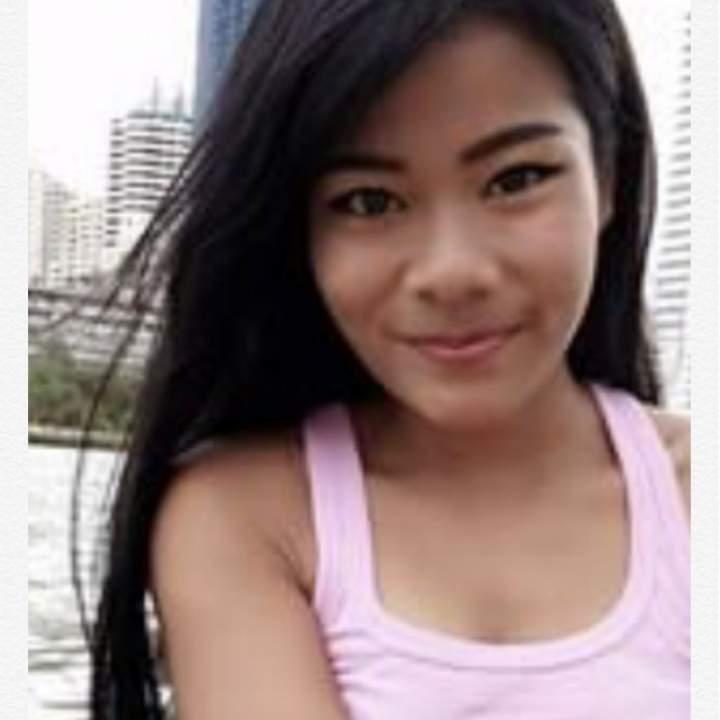 Hot Hot Hot Photo On Bangkok Swingers Club