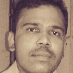 Dinesh Profile Photo
