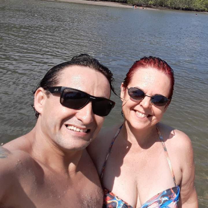 Guest Photo On Sao Jose Dos Campos Swingers Club