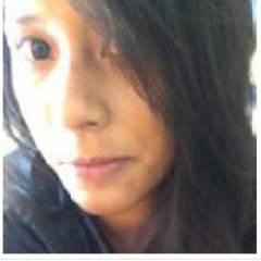 Beyla Profile Photo