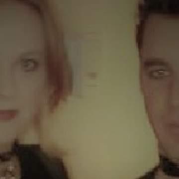 Mr & Mrs Draco Photo On Paris Swingers Club