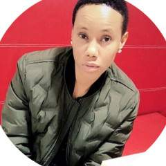 Lesstud Profile Photo
