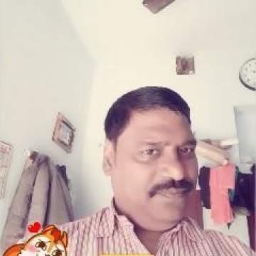 Ashutosh Kumar Photo On Copahavana.