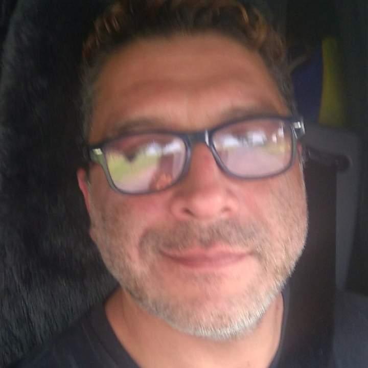 Mauro Photo On Argentina Swingers Club
