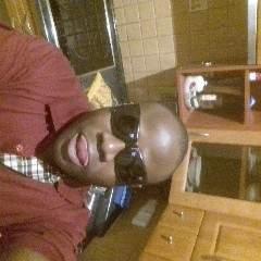 Fredjay Profile Photo