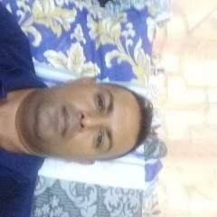 Mrlv Profile Photo