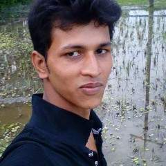 Jahangir Profile Photo