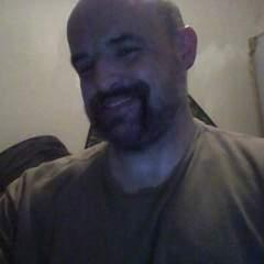 Derect94 Profile Photo
