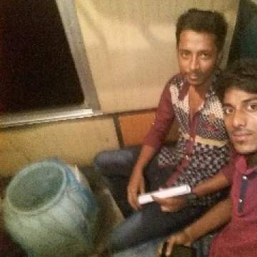 Rahul Photo On Kinkdom.club