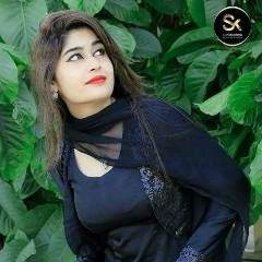 Shazia Profile Photo